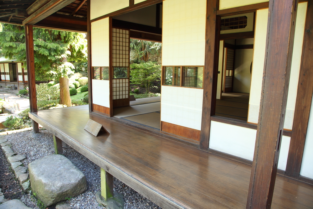 The Top 10 Ryokans To Stay In When Visiting Japan