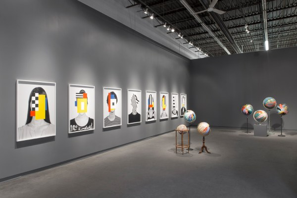 Contemporary Art Galleries In Toronto Visit