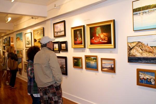 Haifa' -visit Art Galleries & Museums