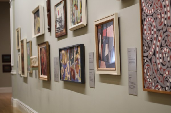 Art Lover' Guide Boston' 10 Contemporary Galleries