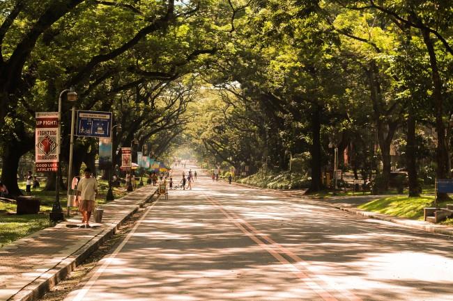 10 MustVisit Contemporary Art Galleries In Manila