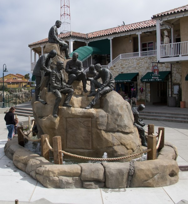 Carmel-sea' Art Galleries