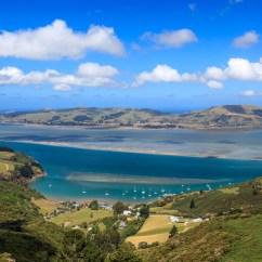 Child Kitchen Set Counter Decor The 10 Best Restaurants In Dunedin, New Zealand