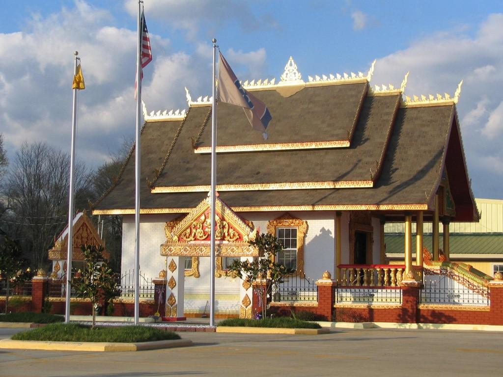 Top 10 Restaurants In Murfreesboro Tennessee