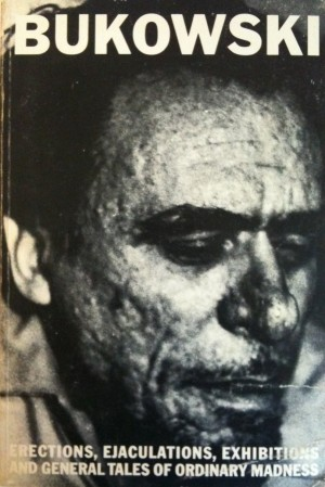The Best Books by Charles Bukowski You Should Read