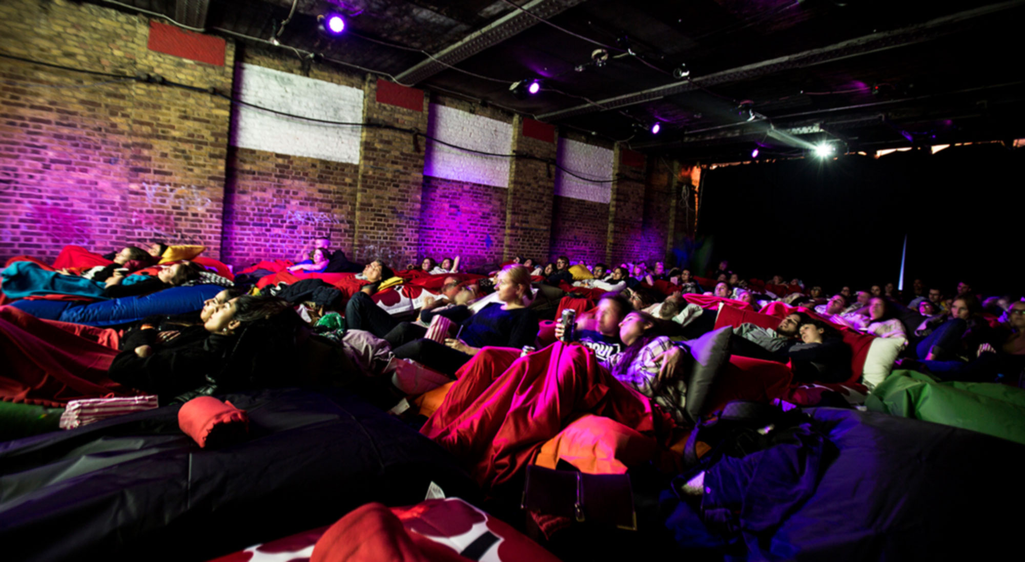 east london sofa cinema l ikea top 10 things to do and see in shoreditch