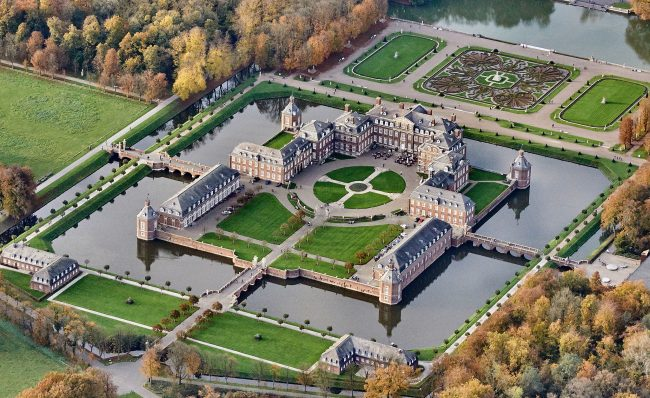 The 10 Most Beautiful Castles in Germany
