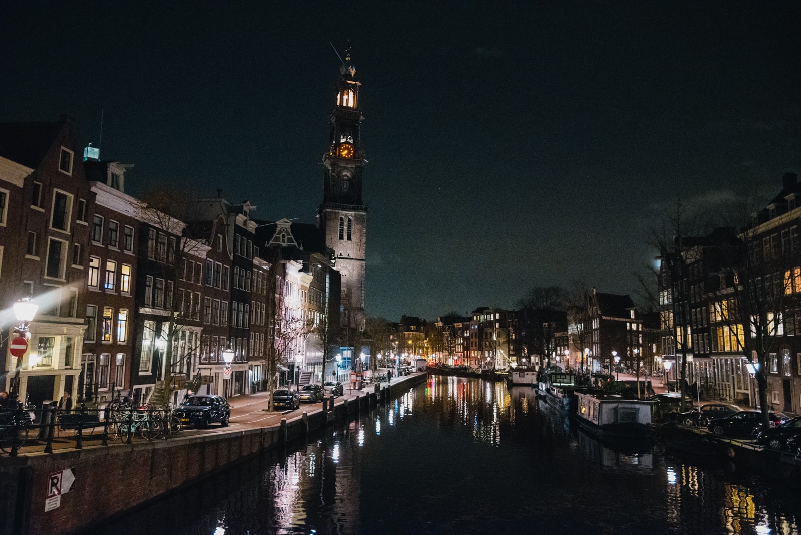 The Top 7 Things To Do and See in Amsterdams Jordaan