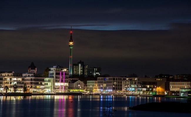 The 10 Best Restaurants In Dortmund