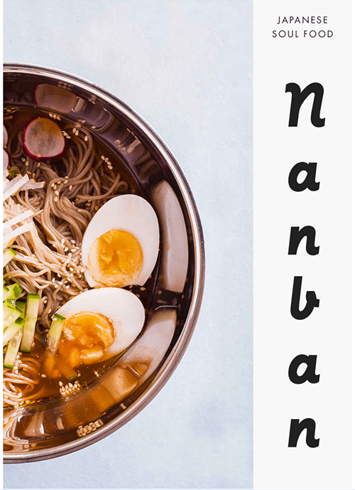 Soul Food Restaurants Uk