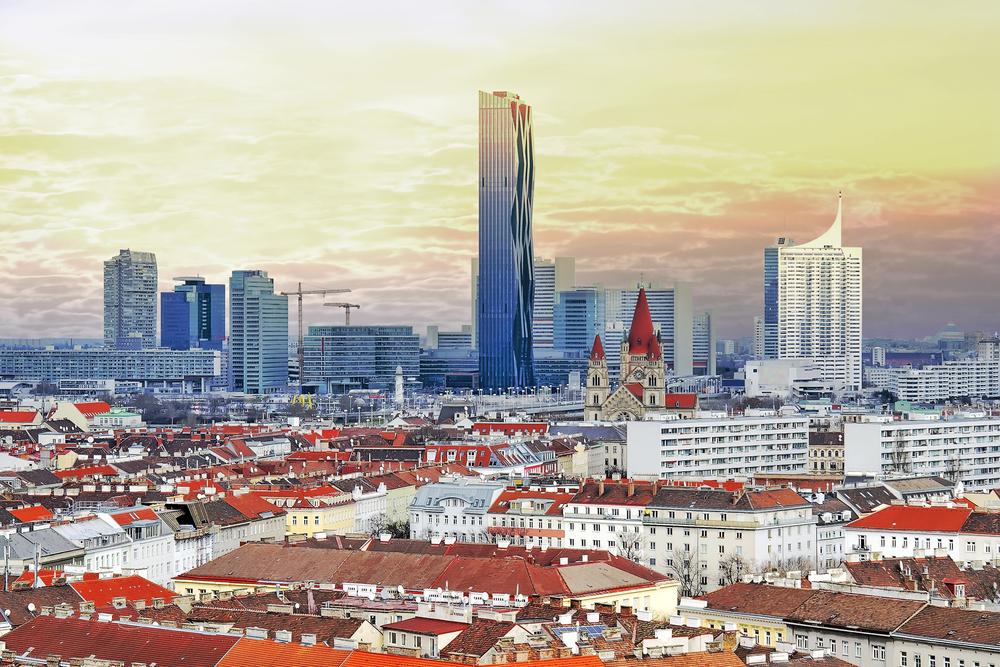 The Best of Culture in Austria Europe