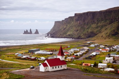 The Best of Culture in Iceland, Europe