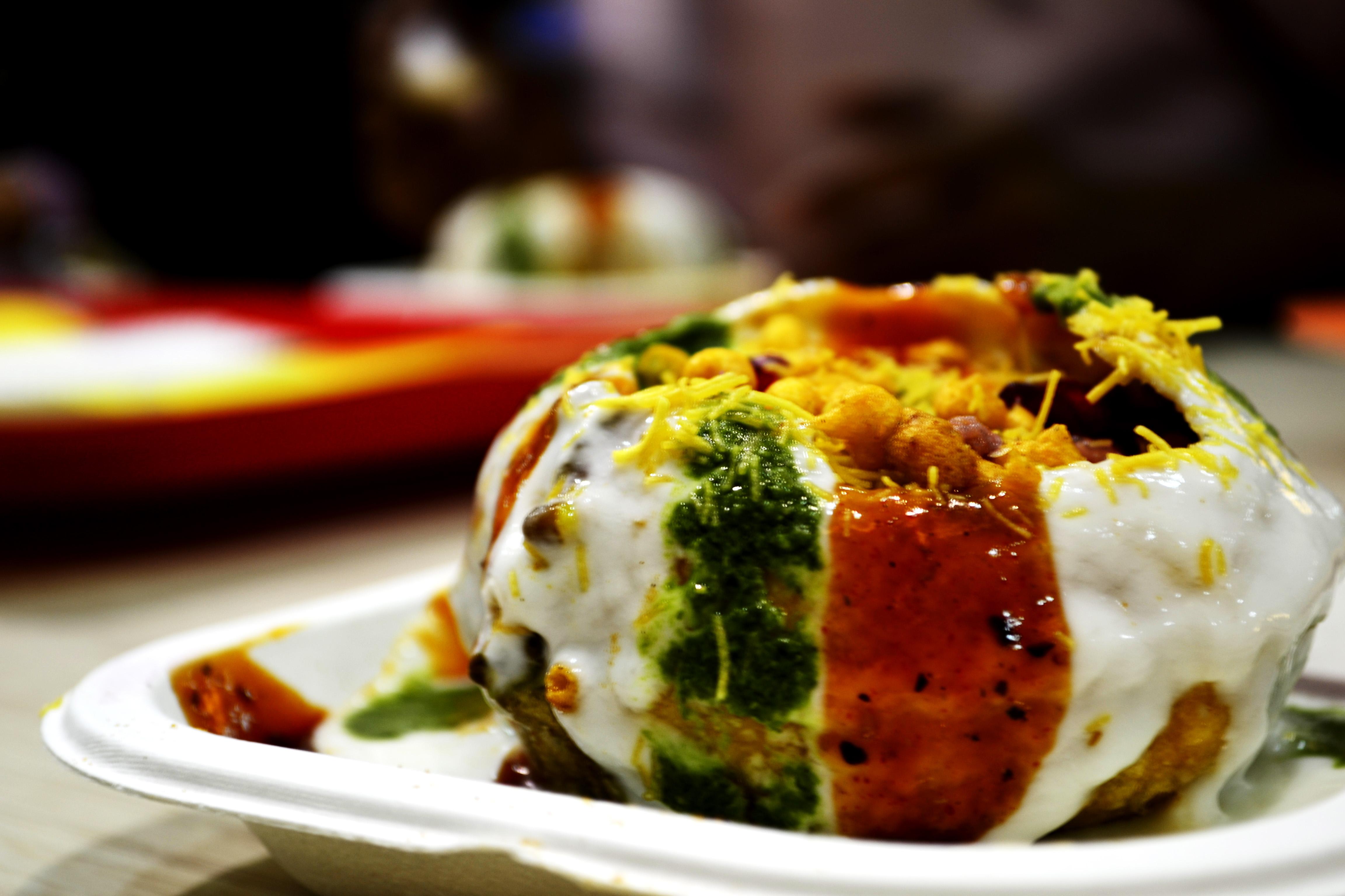 The 10 Best Breakfast And Brunch Spots In New Delhis