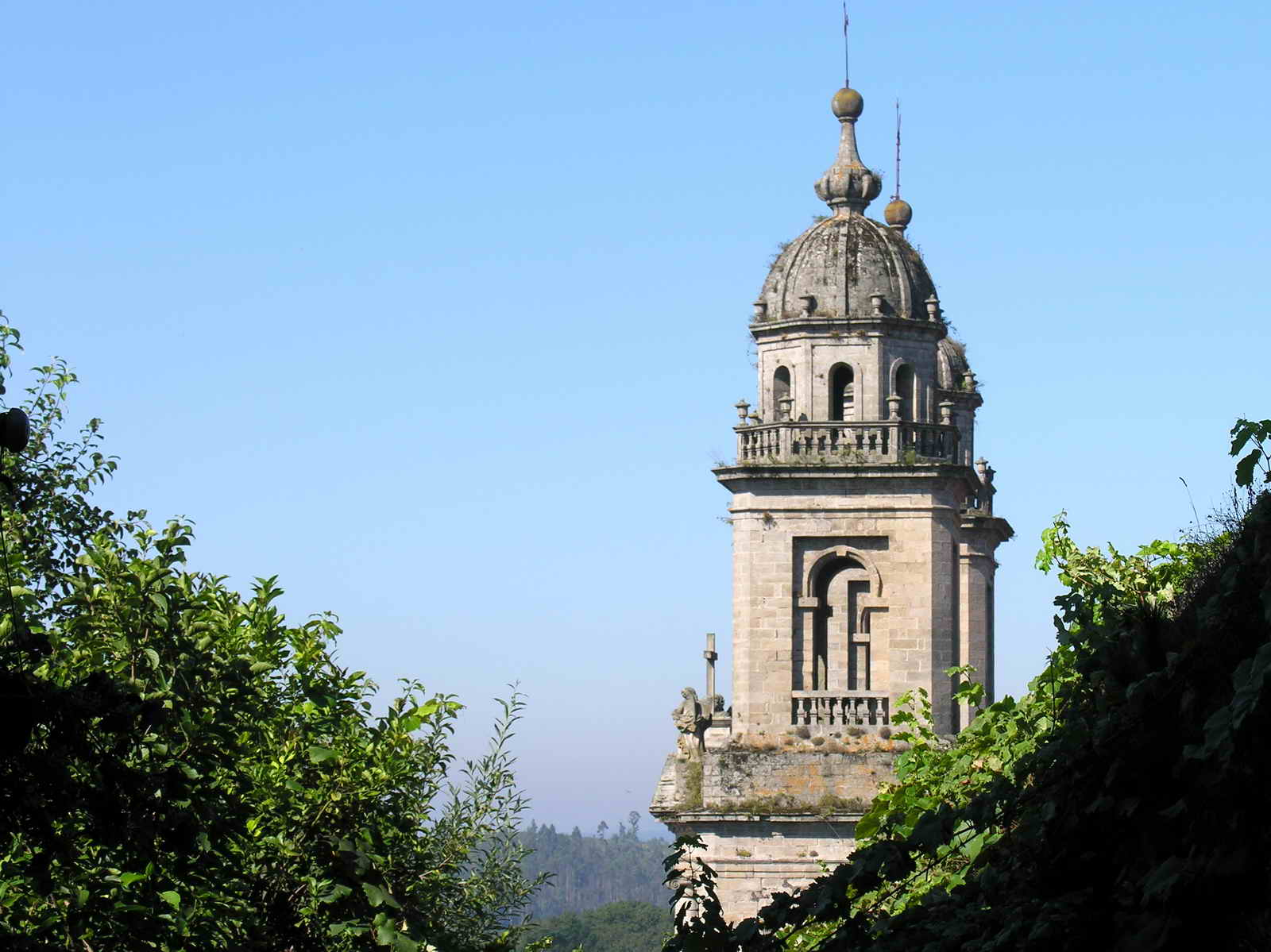 The 10 Best Things To See  Do In Santiago De Compostela