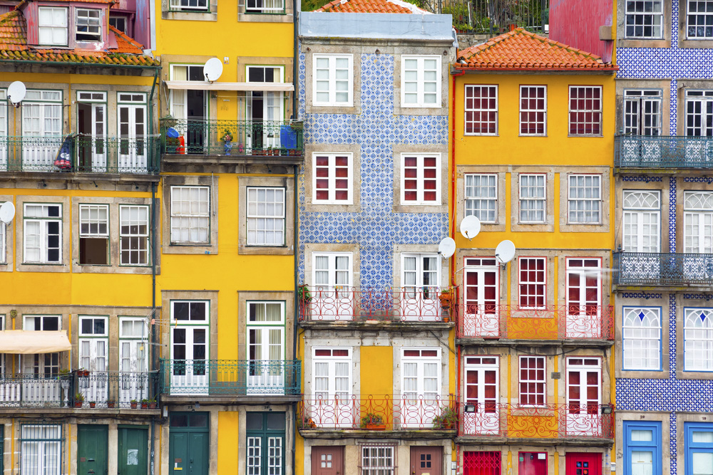 The Best Of Culture In Porto Portugal
