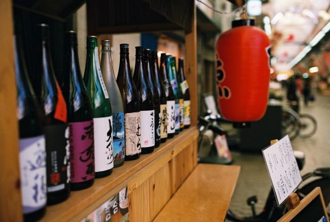 The Top 10 Restaurants In Kanazawa Japan