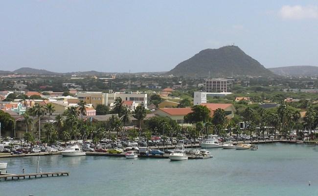 The 10 Best Brunch Spots In Oranjestad Aruba