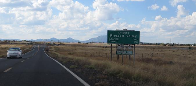10 Best Restaurants In Prescott Valley Arizona