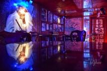 Bars In Coral Gables Miami