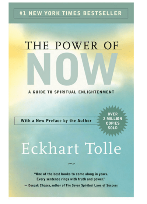https://www.eckharttolle.com/books/now/