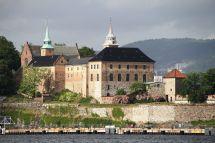 Brunch Spots In Oslo Norway