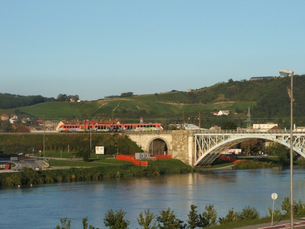 Things to Do in Maribor