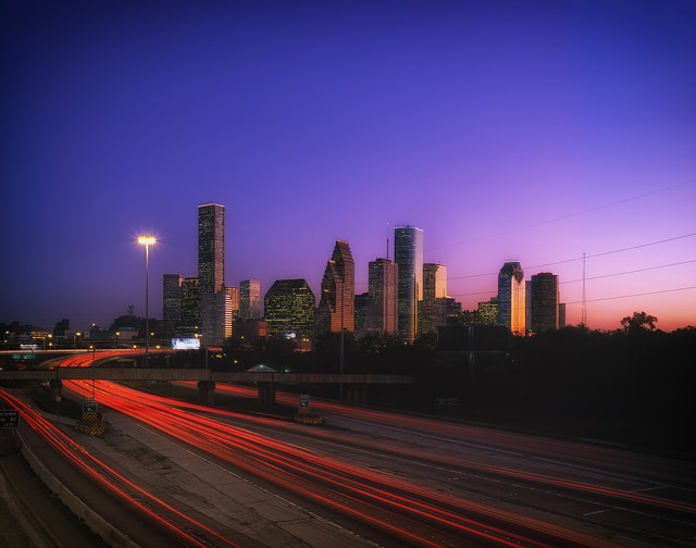 The Best Fine Dining Restaurants In Houston Texas
