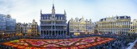 The Top 10 Things To Do Near The Grand Place, Brussels