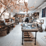10 Unique Jewelry Shops In Nyc