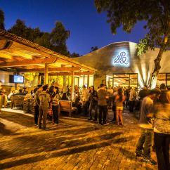 Back Bar Sofa San Jose Ca Cama Mexico Distrito Federal The Top 10 Bars In Downtown California