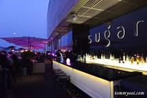 Rooftop Bars In Hong Kong