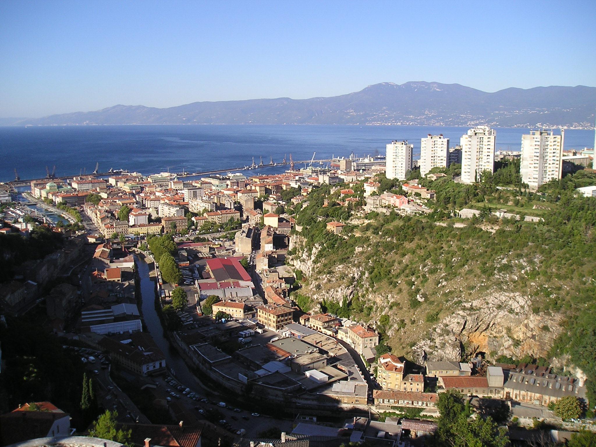 The 10 Best Restaurants In Rijeka Croatia