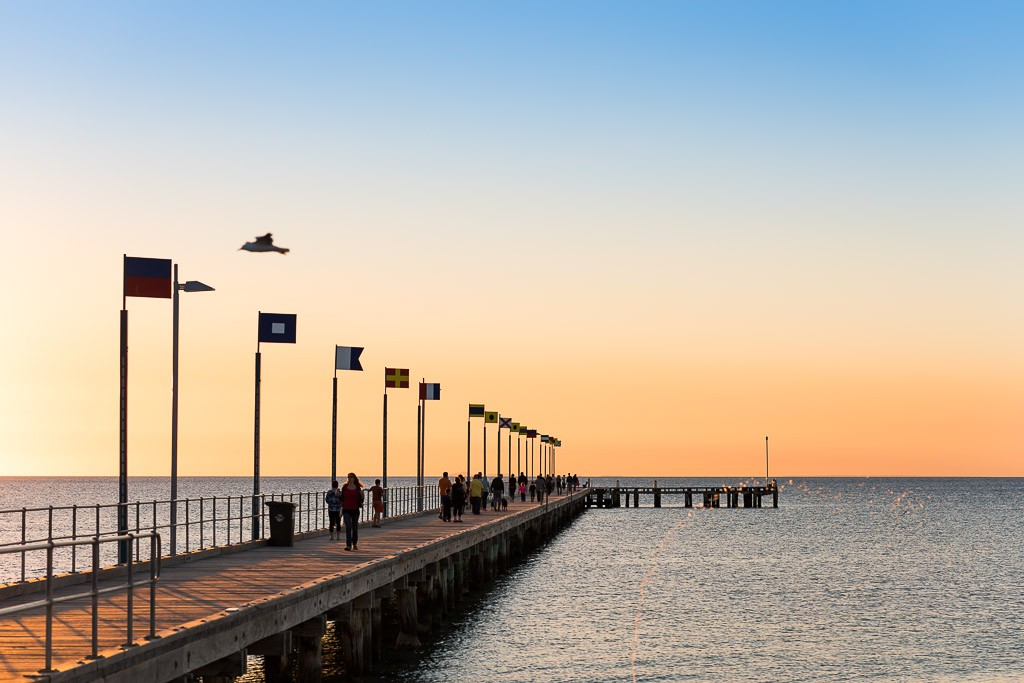 10 Awesome Things To Do  See In Frankston