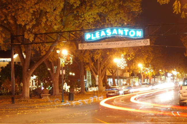 Best Things To Do Amp See In Pleasanton California