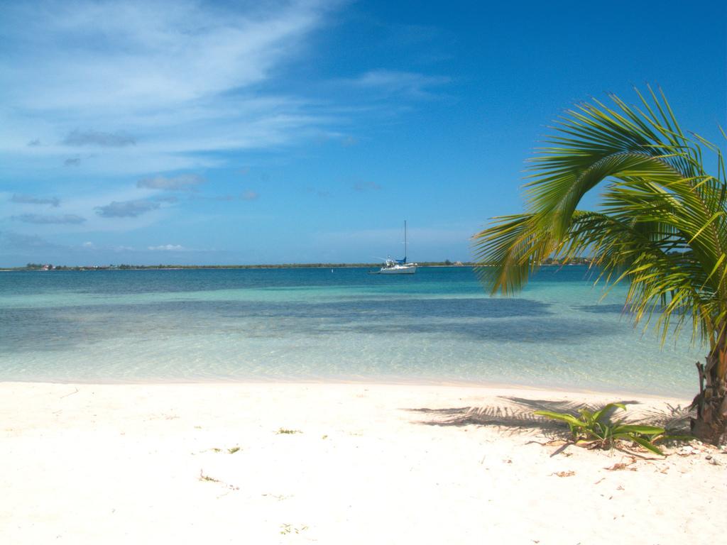 cheap kitchen islands cabinets orange county the 10 most beautiful spots in honduras