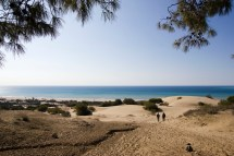 Top 6 Beautiful Beaches In Turkey