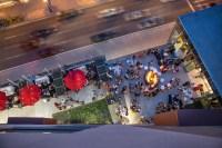 The 11 Best Rooftop Patios In Denver, Colorado