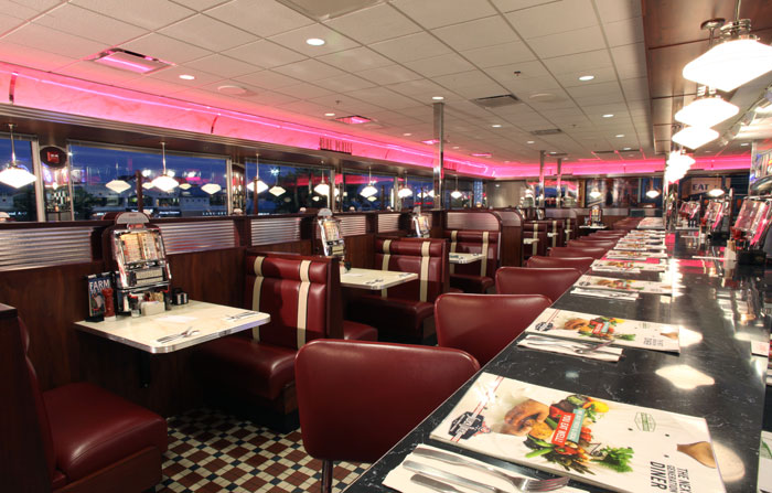 Chicagos Best Diners And Dives