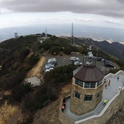 Summit All In One Kitchen Pub Style Table An Insider's Guide To Mount Diablo State Park