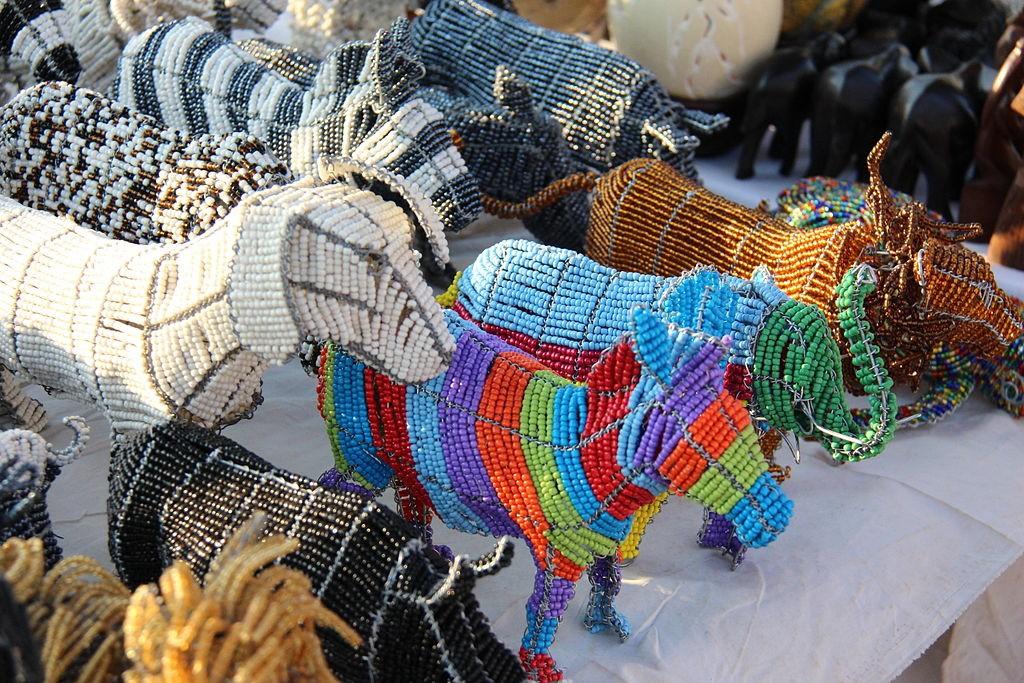 Unique Souvenirs To Pick Up In Cape Town