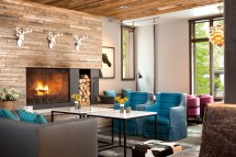 Boutique Hotels In Jackson Wyoming