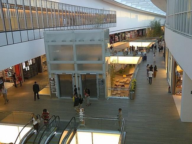 The 7 Top Shopping Malls In Rio De Janeiro