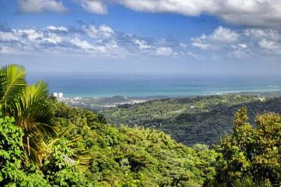 10 Reasons To Visit Puerto Rico