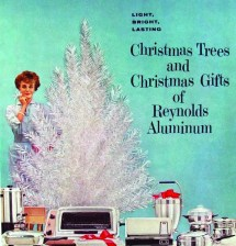 Find Midcentury Christmas Year