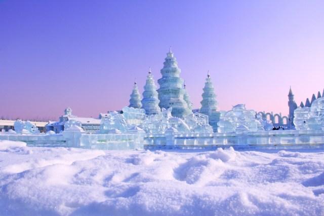 Credit: Shutterstock/Haobo Wang