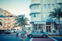 Coolest Neighborhoods In Miami