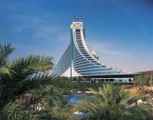 Hotels Foodies In Dubai