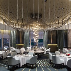 Hotel With Kitchen Hong Kong Drain Pipe The Best Michelin-starred Restaurants In Macau