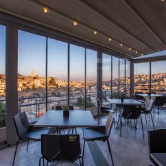 Sofa Lounge Cafe Amman Menu Valencia Leather Recliner Suite The Best Vegetarian Restaurants In