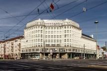 Boutique Hotels In East Berlin